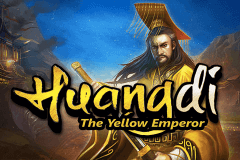 Huangdi the Yellow Empero…