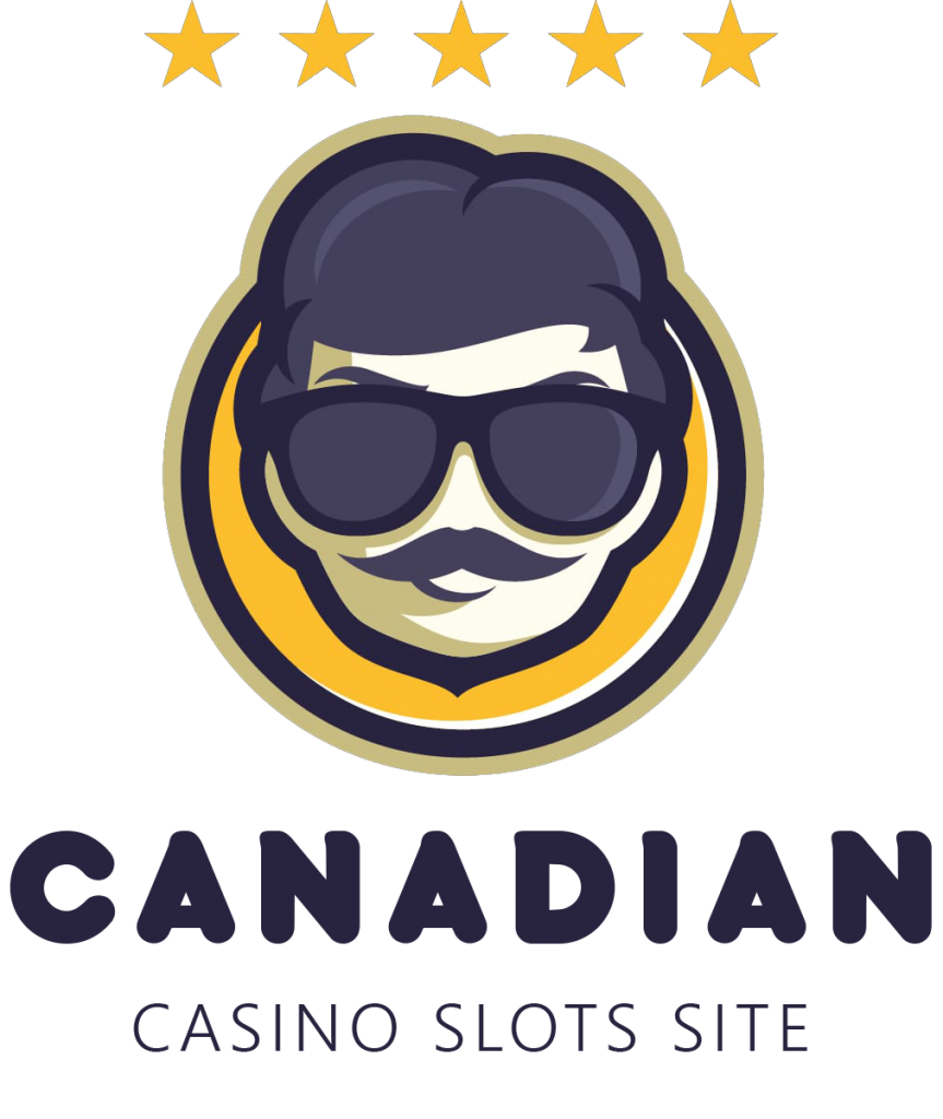 Top casino list Canada 2020